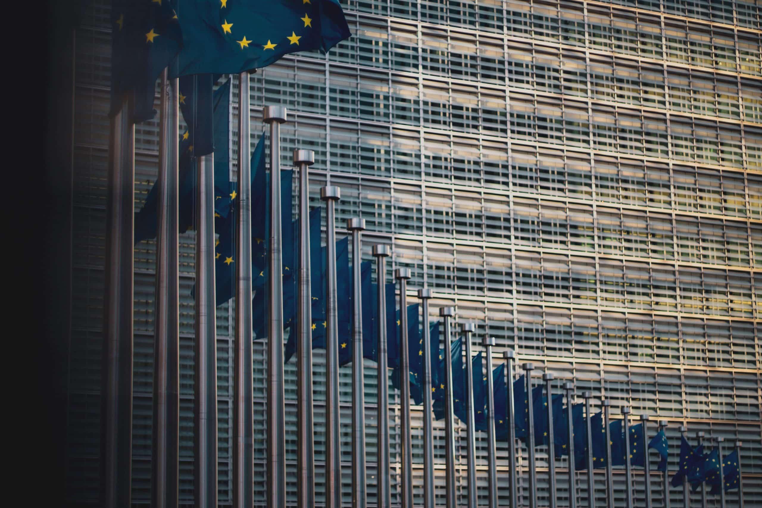 EU:s politik mot snus får kritik.